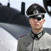 Tom Cruise Valkyrie pushed back to February 2009 release 19197