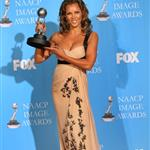 Vanessa L Williams NAACP Image Awards 2008 17468