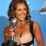 Vanessa L Williams NAACP Image Awards 2008 17467