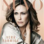 Vera Farmiga covers NUVO Magazine  94865