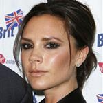 Victoria Beckham at BritWeek Charity Event 59463