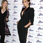 Victoria Beckham at BritWeek Charity Event 59464
