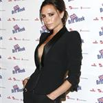 Victoria Beckham at BritWeek Charity Event 59467