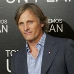Viggo Mortensen attends the photocall for Everybody Has a Plan in Spain 125053