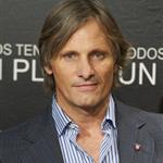 Viggo Mortensen attends the photocall for Everybody Has a Plan in Spain 125055