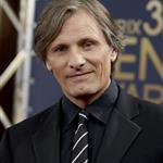 Viggo Mortensen at The 32nd Annual Genie Awards  108544