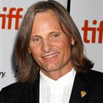 Viggo Mortensen at TIFF 2009 for The Road 46926
