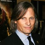 Viggo Mortensen at The Road premiere in New York 50738