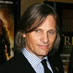 Viggo Mortensen at The Road premiere in New York 50739