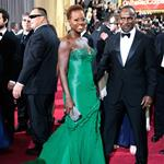 Viola Davis at the 84th Annual Academy Awards 107214