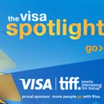 Visa Spotlight Insider Blog 125165