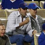 Vince Vaughn allegedly double dips on production costs for Four Christmases 25721