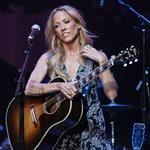 Sheryl Crow performs at We Walk The Line: A Celebration Of The Music of Johnny Cash  112133