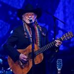 Willie Nelson performs at We Walk The Line: A Celebration Of The Music of Johnny Cash  112136