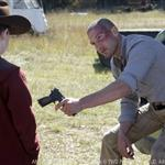 The Walking Dead Season 2 Episode 12  108617