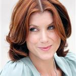 Sponsored Tingles: Venus Looks – Kate Walsh 40916