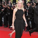 Naomi Watts at Biutiful premiere in Cannes  61358