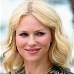 Naomi Watts in Cannes for You Will Meet a Tall Dark Stranger  61145