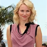 Naomi Watts at the photocall for Fair Game in Cannes 2010 61530