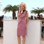 Naomi Watts at the photocall for Fair Game in Cannes 2010 61532