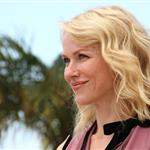 Naomi Watts at the photocall for Fair Game in Cannes 2010 61533
