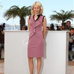 Naomi Watts at the photocall for Fair Game in Cannes 2010 61535