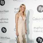 Naomi Watts attends Women In Film celebration with IFP, Calvin Klein Collection & euphoria Calvin Klein at the 65th Cannes Film Festival  114958
