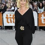 Naomi Watts at TIFF for Mother & Child 46861