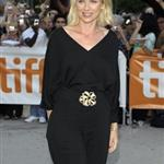 Naomi Watts at TIFF for Mother & Child 46862