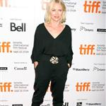 Naomi Watts at TIFF for Mother & Child 46864
