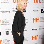 Naomi Watts at TIFF for Mother & Child 46865