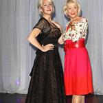 Helen Mirren unveils wax figure in London at Madame Tussaud 60772