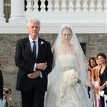 Chelsea Clinton married 66297