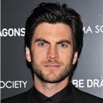 Wes Bentley in New York promoting There Be Dragons 84830