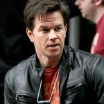 Mark Wahlberg and Will Ferrell shoot The Other Guys in New York 47510