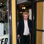 Deryck Whibley spotted with a new girl after his split from Avirl Lavigne 49045