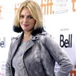 Drew Barrymore at TIFF to promote Whip It 46973