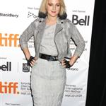 Drew Barrymore at TIFF to promote Whip It 46977