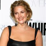 Drew Barrymore at the Whip It LA premiere  47874