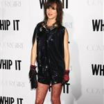 Juliette Lewis at the Whip It LA premiere  47895