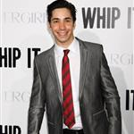 Justin Long at the Whip It LA premiere  47897