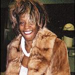 whitney before 2 feb07.jpg 9073