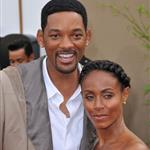 Will Smith and Jada Pinkett Smith, 2010 103884