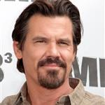 Josh Brolin at the Men In Black 3 Photocall in Beverly Hills 113307