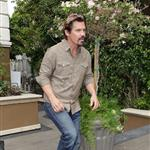 Josh Brolin at the Men In Black 3 Photocall in Beverly Hills 113311