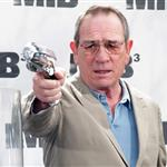 Tommy Lee Jones at the Men In Black 3 Photocall in Beverly Hills 113313