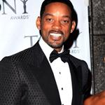 Will Smith chances for People Magazine Sexiest Man Alive 2010  72956