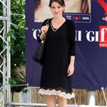 Winona Ryder at the Giffoni Film Festival 43622