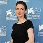 Winona Ryder at The Venice Film Festival for The Iceman photocall  124526