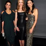 Nicole Kidman at The Important Dinner for Women 4 in New York 47552